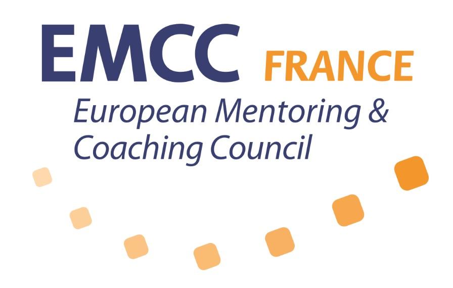 Singuliers et Pluriels cabinet de coaching Lille