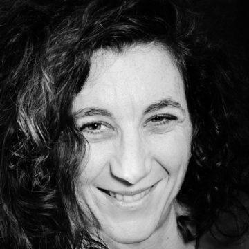 Constance Ducrocq coach psychocoporel Lille